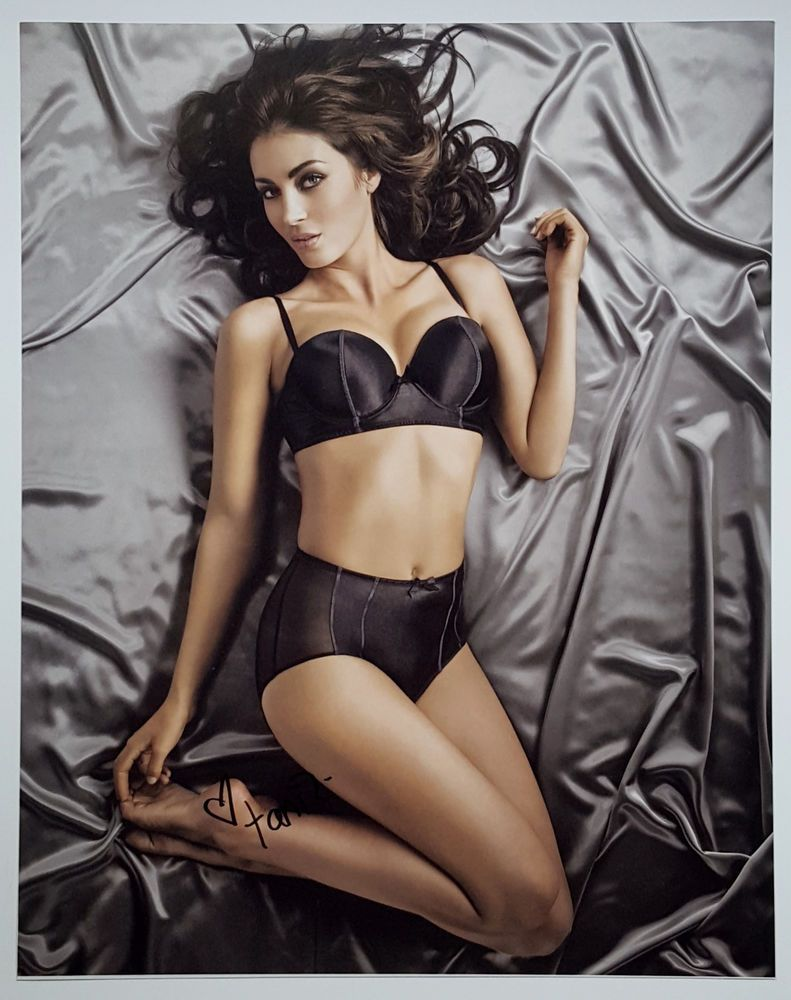 Is a cute Tanit Phoenix nude photos 2019