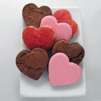 Sweet Ideas for Valentine\'s Day Gifts | A well, Valentine\'s day ...