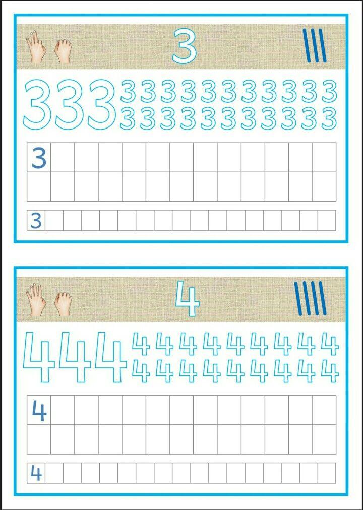 Pin von Nihal Karadaş auf Matematik | Pinterest | Mathe, Zeichen und ...