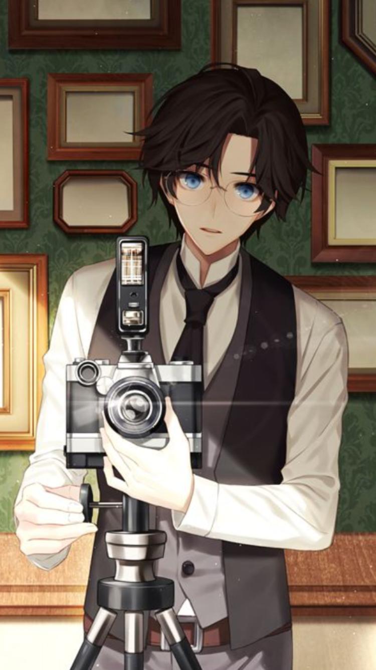 Secret Class Of The Elite My Hero Academia Fan Fiction Handsome Anime Cute Anime Guys Cute Anime Boy