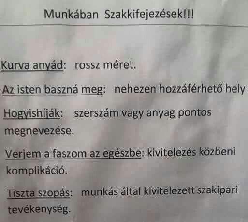 munkahelyi vicces idézetek Pin szerzője: Bernadett Polócz, közzétéve itt: VICCEK | Munkahelyi