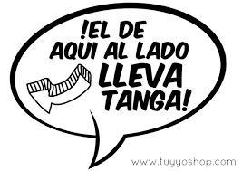 Aranas Sus Telaranas Y Murcielagos Concepto Halloween 26608958 additionally 461759768027298912 also Globos as well ate together with Molde Del Guante De Mickey Fiestas. on fiesta