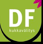 Dataflora.fi