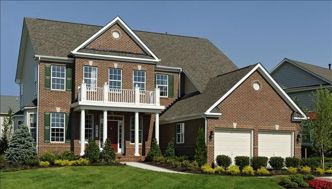 Dream Home Renting A House Cheap Houses For Sale Virginia Homes