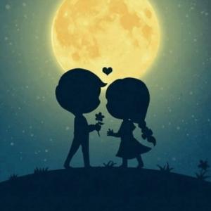 74+ Romantic Wallpaper Whatsapp Dp Terbaik