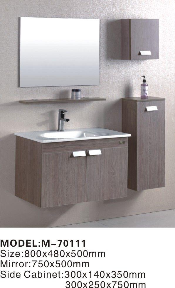 Pin By Mohdwe On Bathroom Cabinet Restroom Decor Washbasin Design Cupboard Design