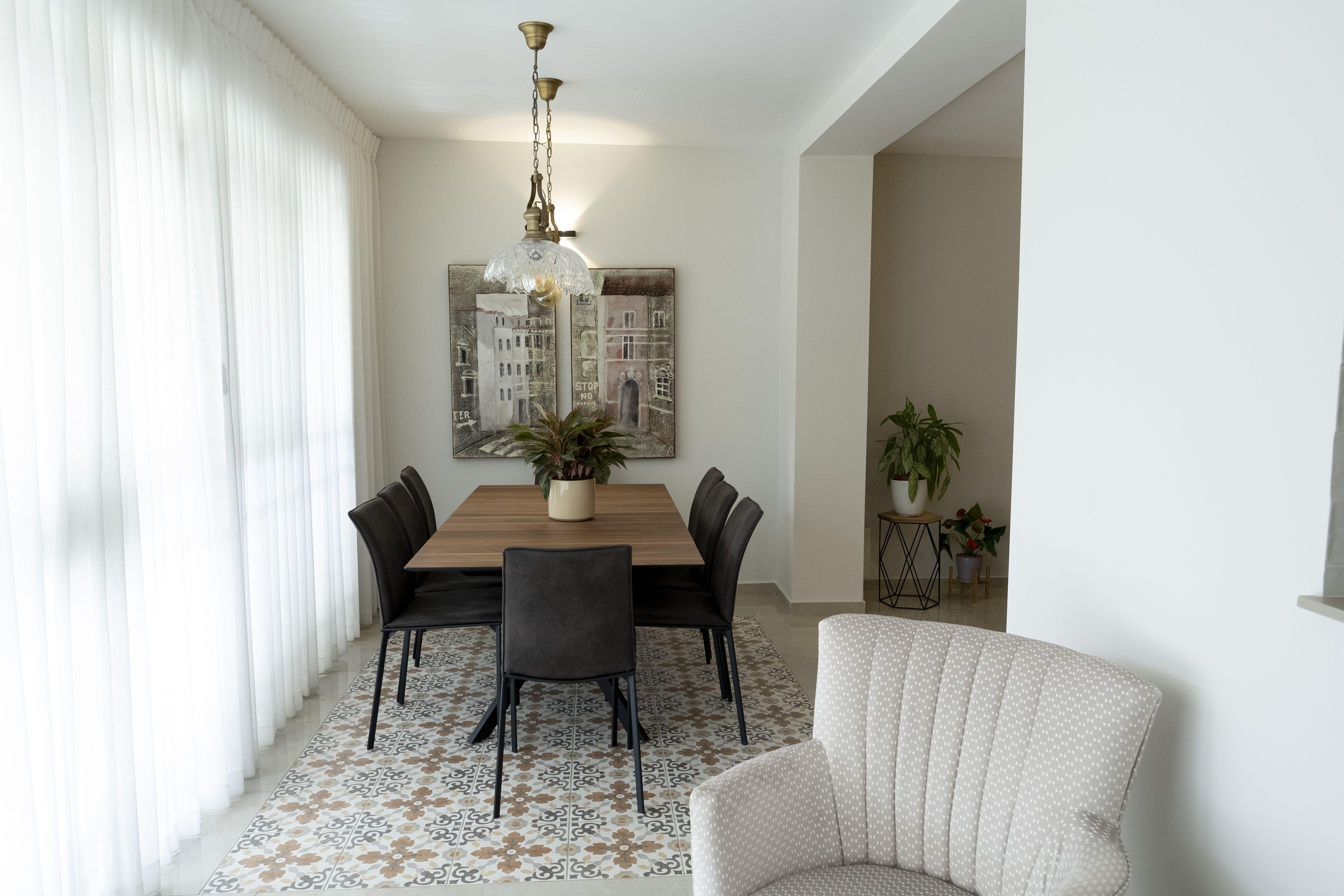 עיצוב פינות אוכל Home Decor Home Furniture