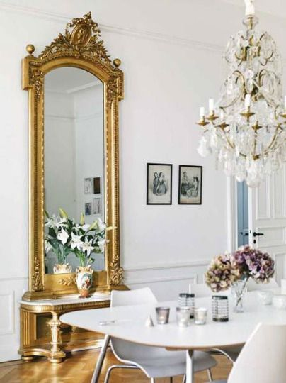 Standing Tall Fabulous Floor Mirrors Living Room Mirrors Home Decor Beautiful Mirrors
