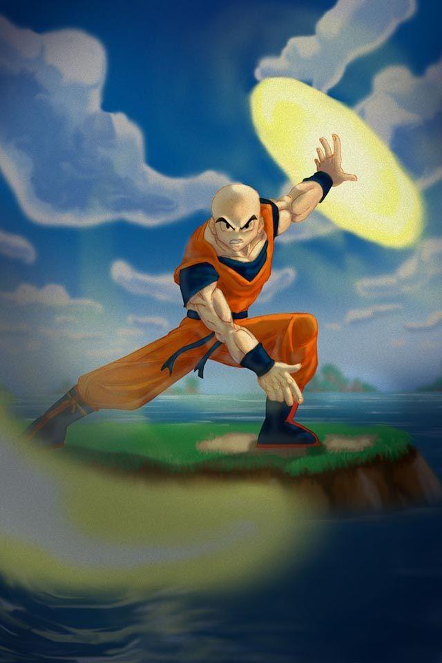 Destructo Disk | Dragon Ball AF Fanon Wiki | FANDOM ...