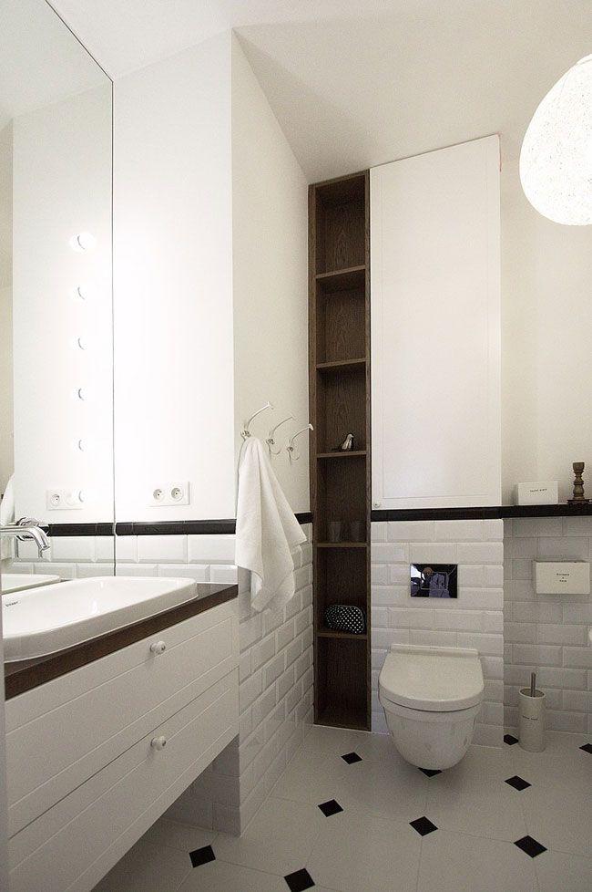 deco wc scandinave free idees deco wc rose murale idee vintage jaune salon pas couleur peinture. Black Bedroom Furniture Sets. Home Design Ideas