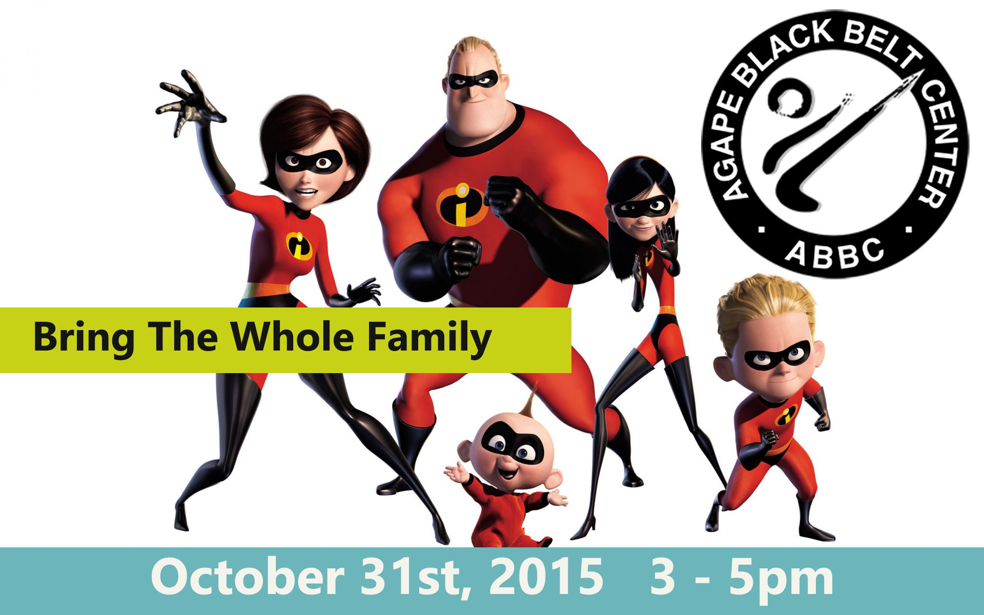 ABBC Super Hero Day. Save the Date!! (With images) Judo