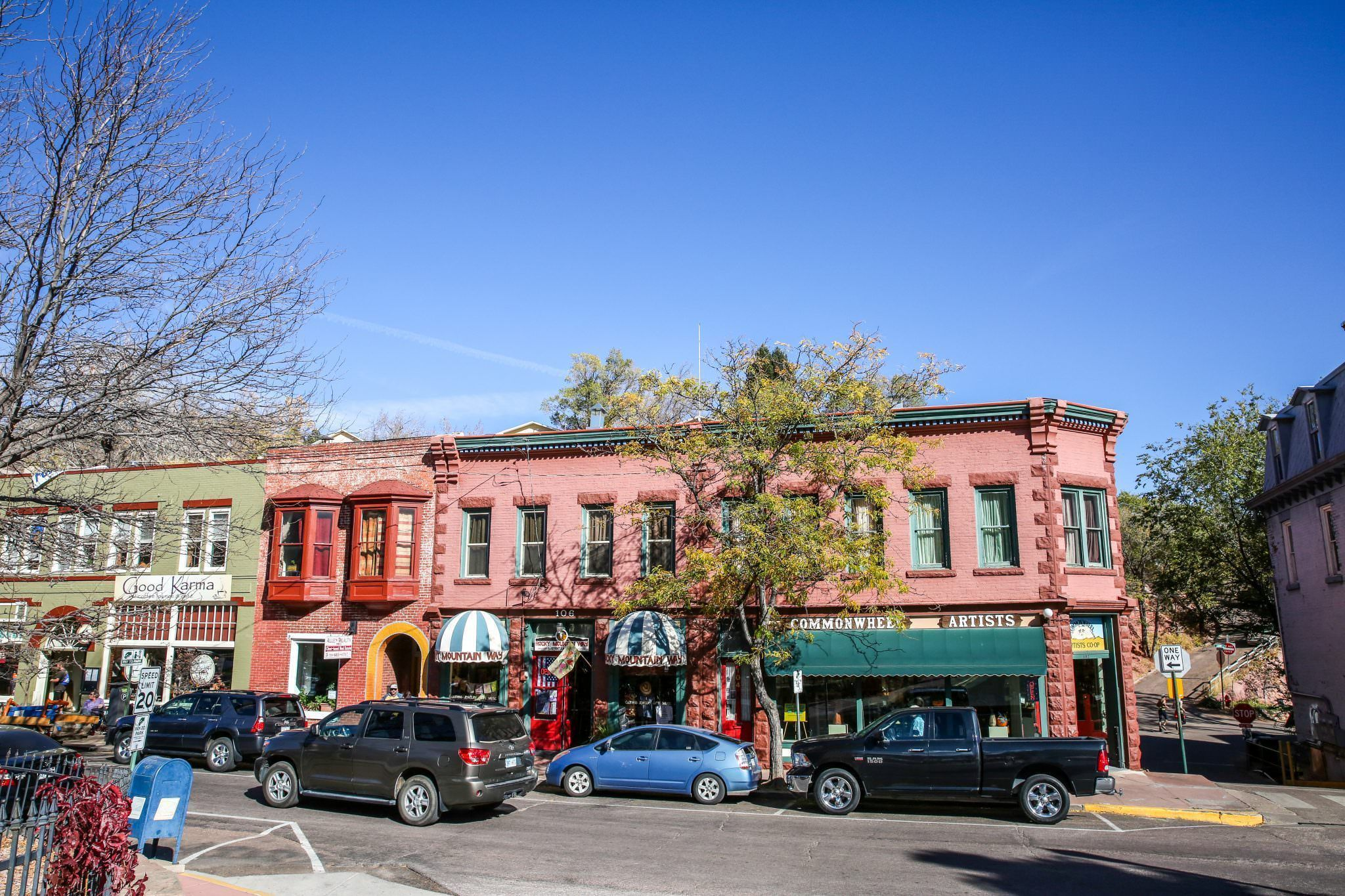 10 Things To Do in Manitou Springs #manitousprings 10 Things To Do in Manitou Springs #manitousprings 10 Things To Do in Manitou Springs #manitousprings 10 Things To Do in Manitou Springs #manitousprings 10 Things To Do in Manitou Springs #manitousprings 10 Things To Do in Manitou Springs #manitousprings 10 Things To Do in Manitou Springs #manitousprings 10 Things To Do in Manitou Springs #manitousprings
