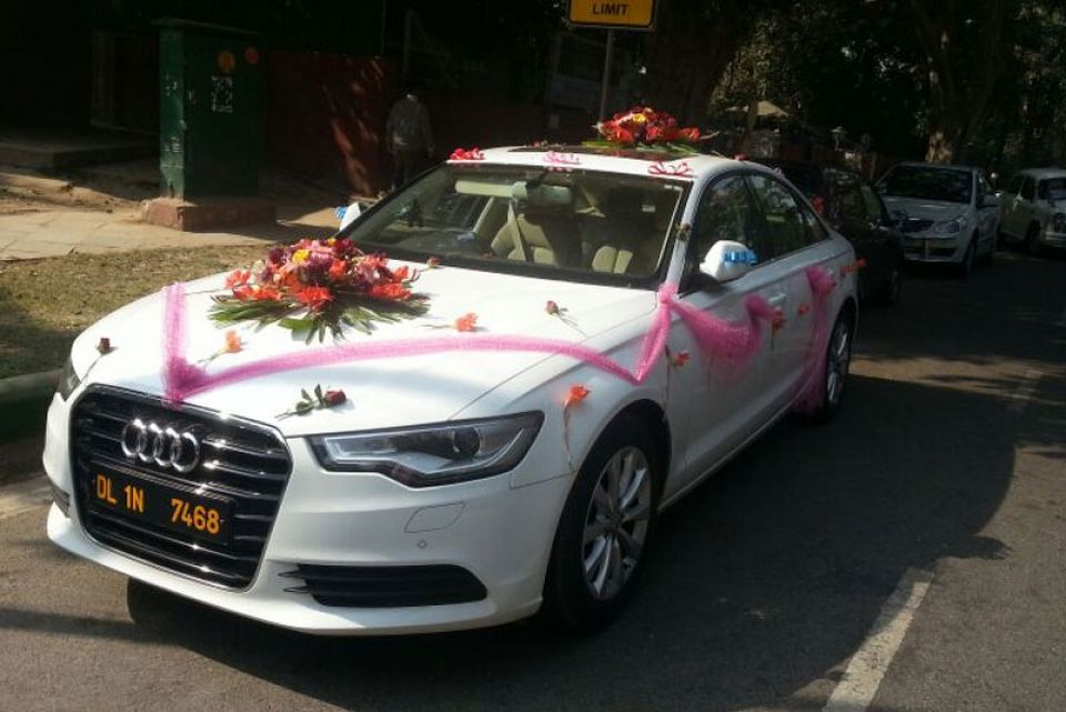 Pin By Wedding Car Hire Delhi On Luxury Car Rental Luxury Car Rental Wedding Car Hire Luxury Car Hire