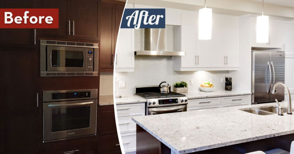 Custom Color Finishes Refinishing Cabinets Update Cabinets Kitchen Cabinet Painters
