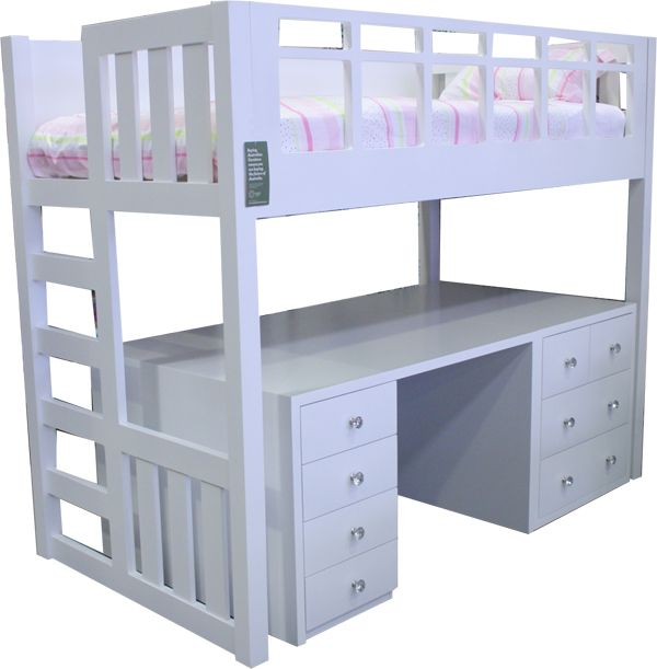 Childrens Loft Beds Perth Childrens Loft Beds Loft Bed Bed