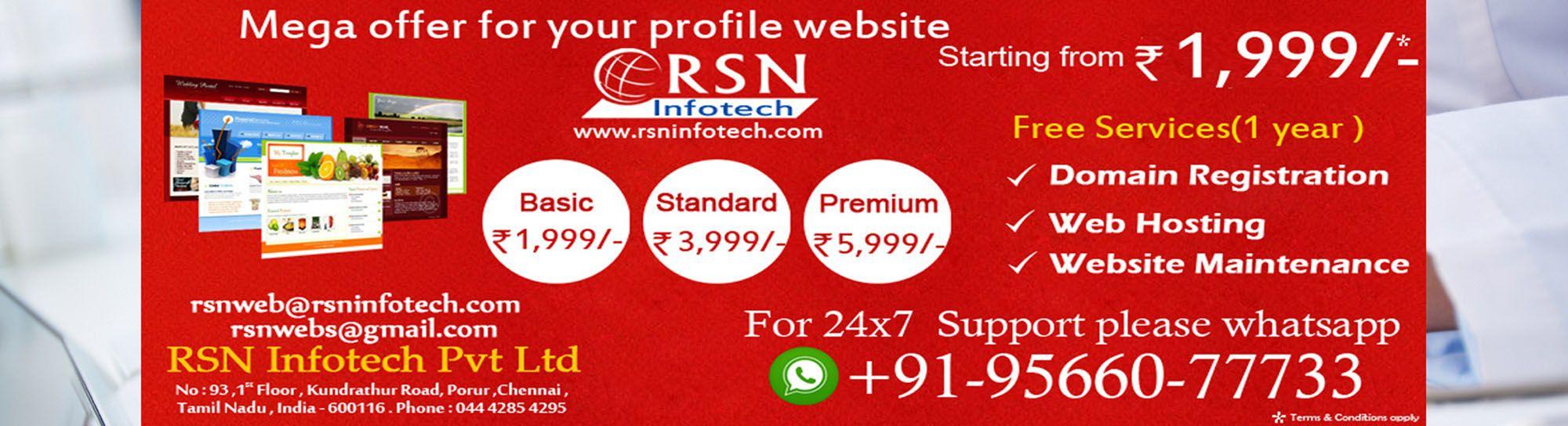 Software Development Support Digital Marketing Web Designing Web Development Seo In Chenna Custom Web Design Web Design Company Web Hosting Website