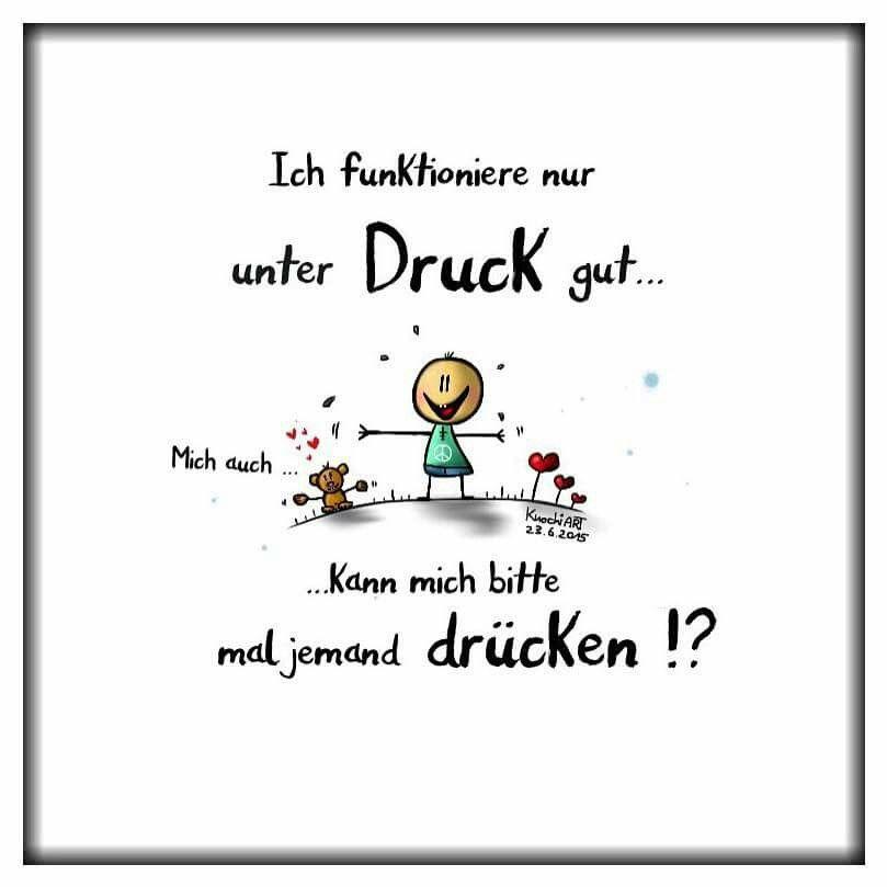 Pin Von Heidi Auf Live Love Laugh Spruche Zitate Susse Zitate Coole Spruche
