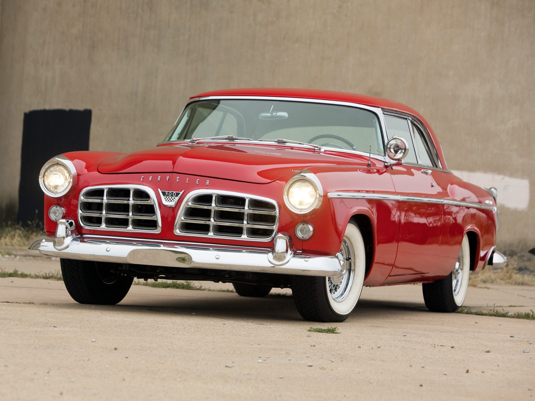 1036c8841878d525eb9e12a3d63e0c41 Great Description About 1955 Chrysler 300 for Sale with Inspiring Images Cars Review