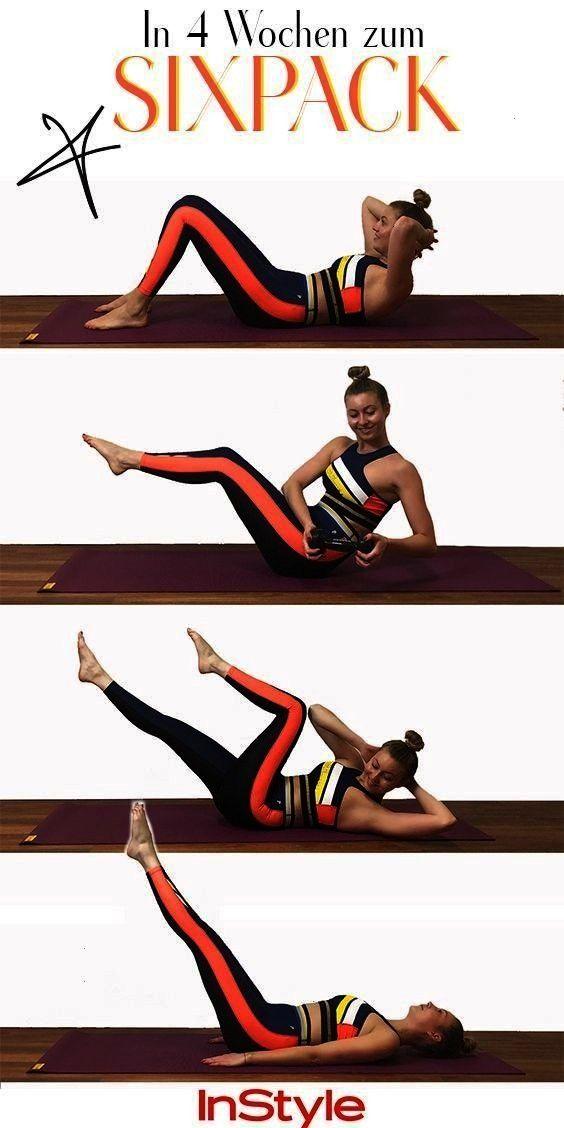 #insixpackchallenge #sixpackchallenge #fitnessübungen #attractive #exercises #everyday #übungen #wel...