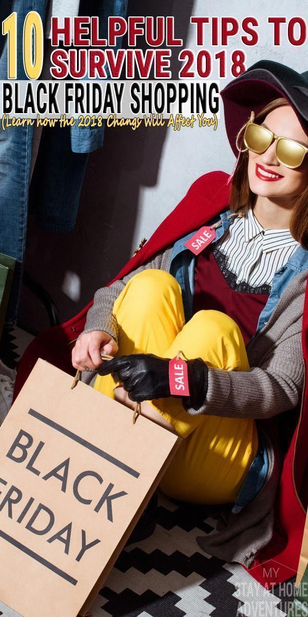 10 Helpful Tips To Survive 2018 Black Friday Shopping This Year #shopping #blackFriday #Deals #tips #ideas #money #blackfridaydeals #cybermondayhumor 10 Helpful Tips To Survive 2018 Black Friday Shopping This Year #shopping #blackFriday #Deals #tips #ideas #money #blackfridaydeals #blackfridayfunny 10 Helpful Tips To Survive 2018 Black Friday Shopping This Year #shopping #blackFriday #Deals #tips #ideas #money #blackfridaydeals #cybermondayhumor 10 Helpful Tips To Survive 2018 Black Friday Shopp