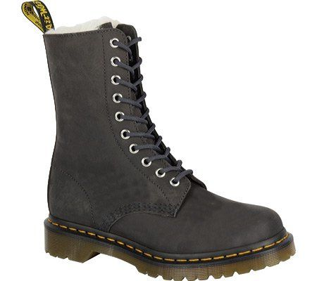 Dr. Martens Women's 1490 Fl Winter Boot -- You can find out more details at the link of the image.