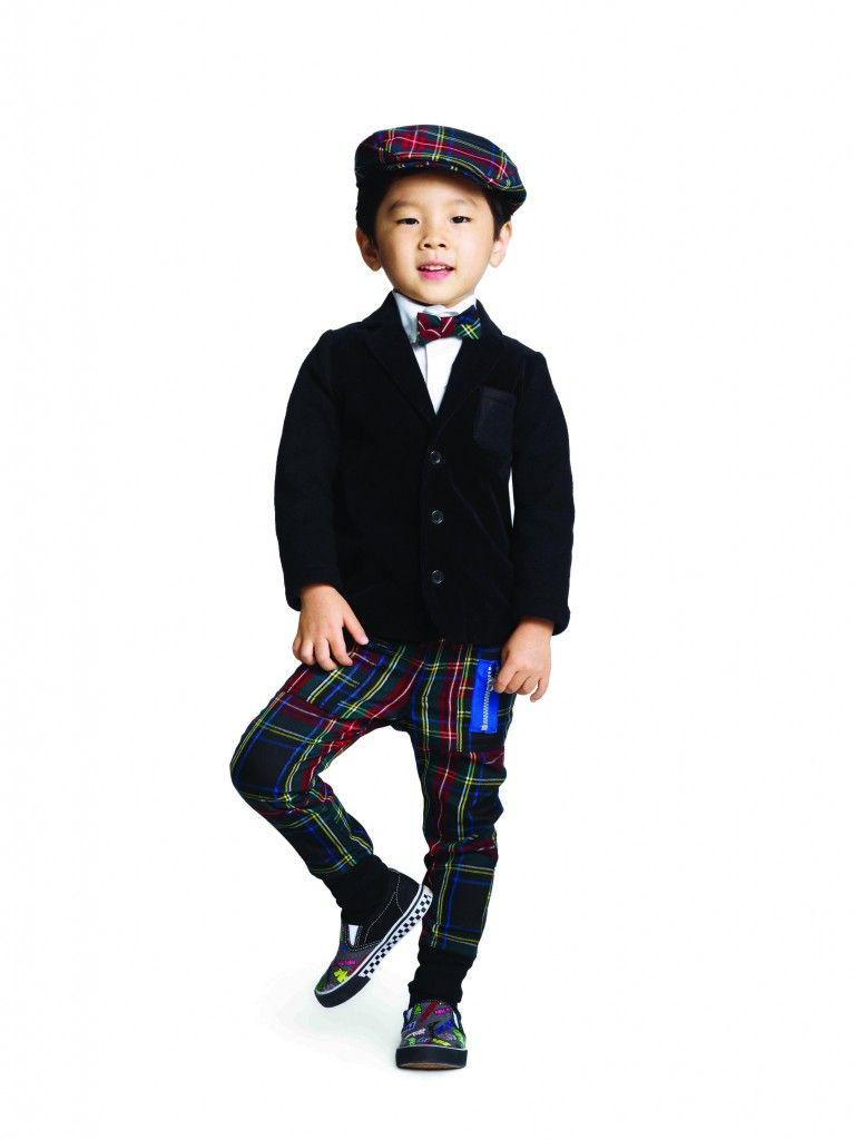 boys plaid pants - Yahoo! Search Results | Gardepantalon ...