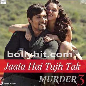 Pin On Bollywood Movie Masti