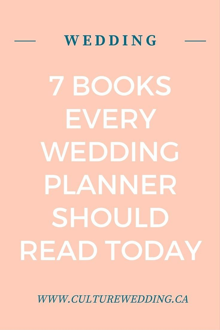 The ultimate list of the best wedding planner book to read junglespirit Image collections