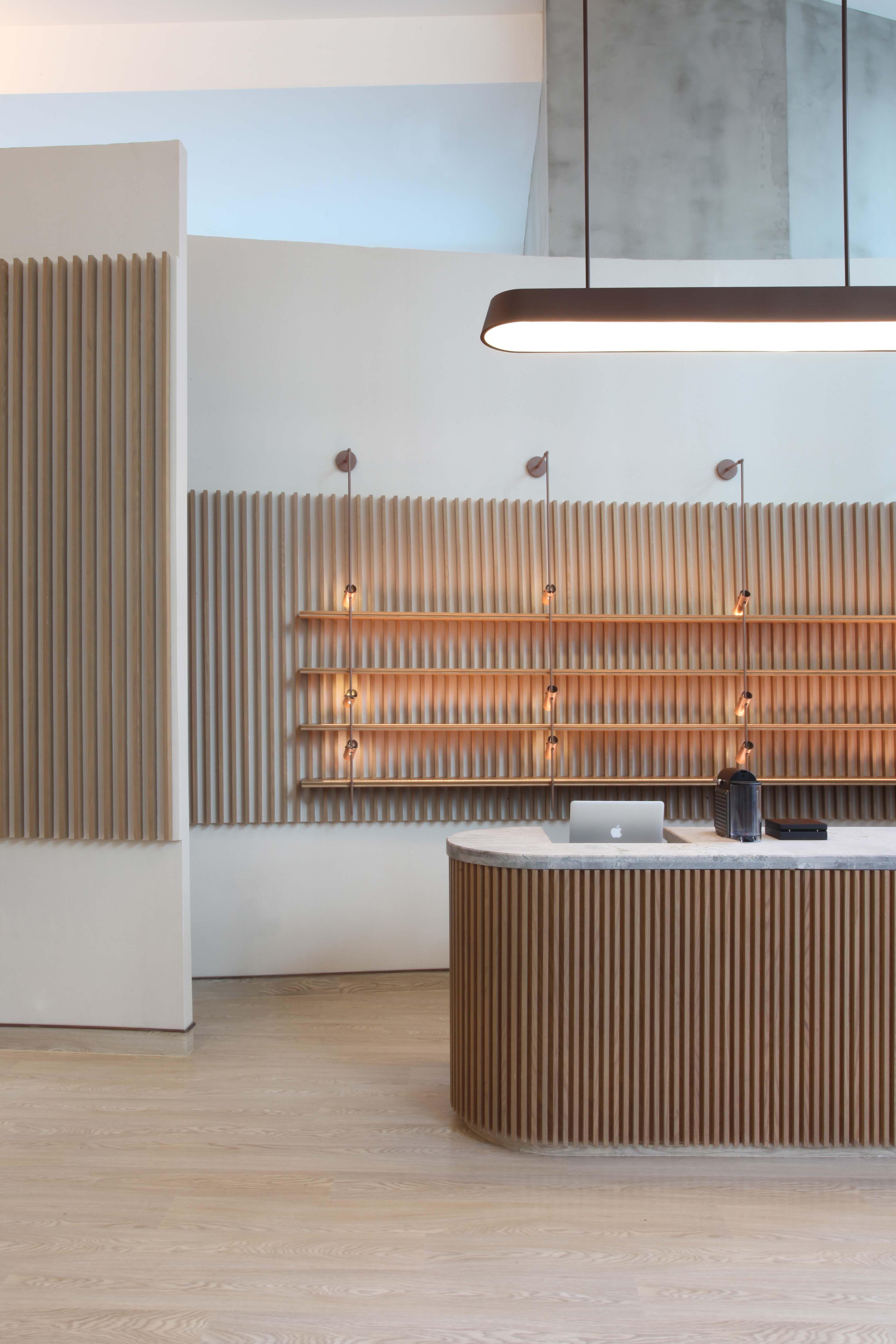 Studio Adjective #interior #design #comfort #interior #design ...
