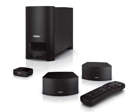 The Best Gifts for Men: Tech | Future Home Stuff | Home theater