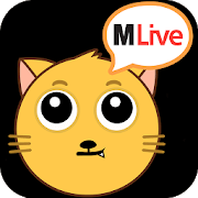 MLive Apk Download the latest version for Android users