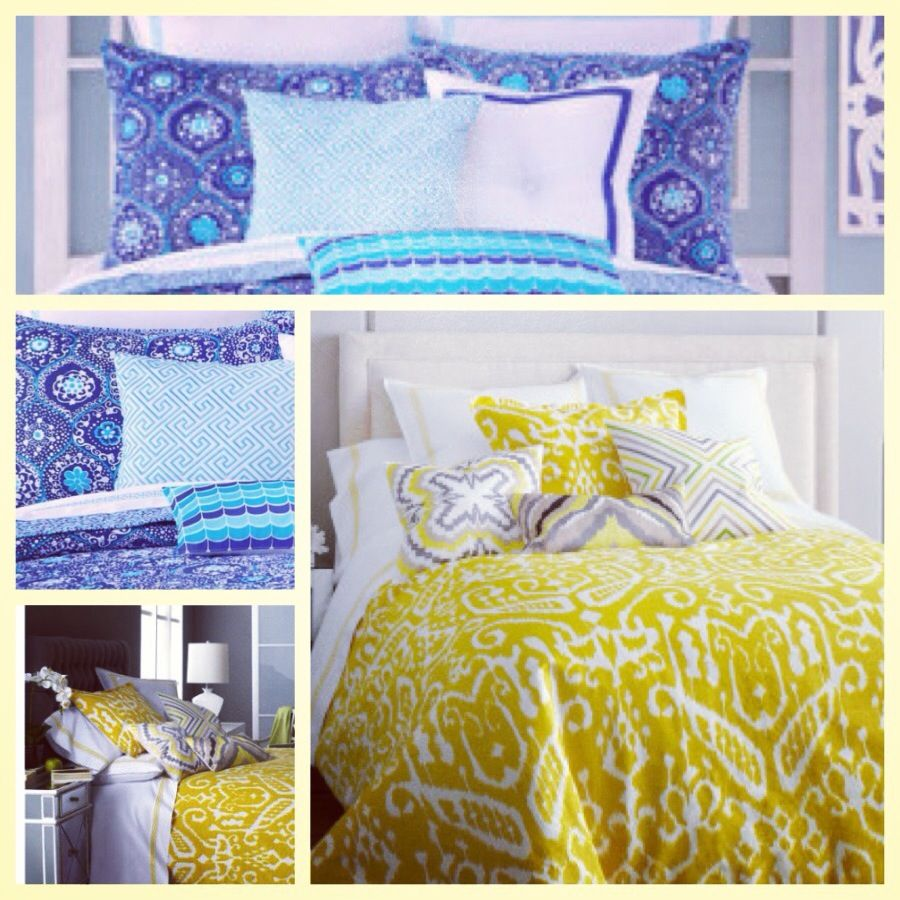 Trina Turk Bedding More Style Bedding Here Www
