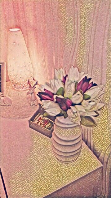 Am Tannenbaum Ratingen.Keramikscheune Rees Ratingen Flowers Tulpen Deko Dekoration