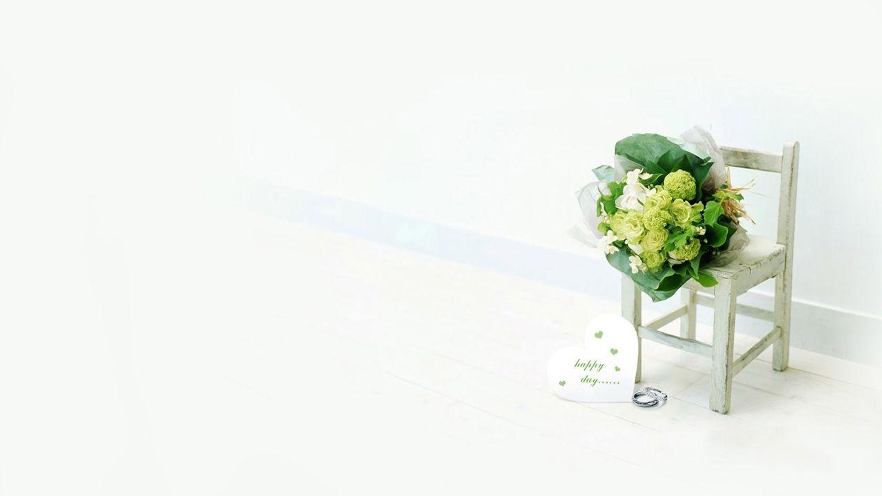 Full HD p Wedding Wallpapers HD, Desktop Backgrounds 2560×1440 Wedding Image Wallpapers (48 ...