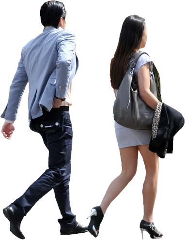 Pix For People Walking Png Images People Walking Png People Png People Cutout