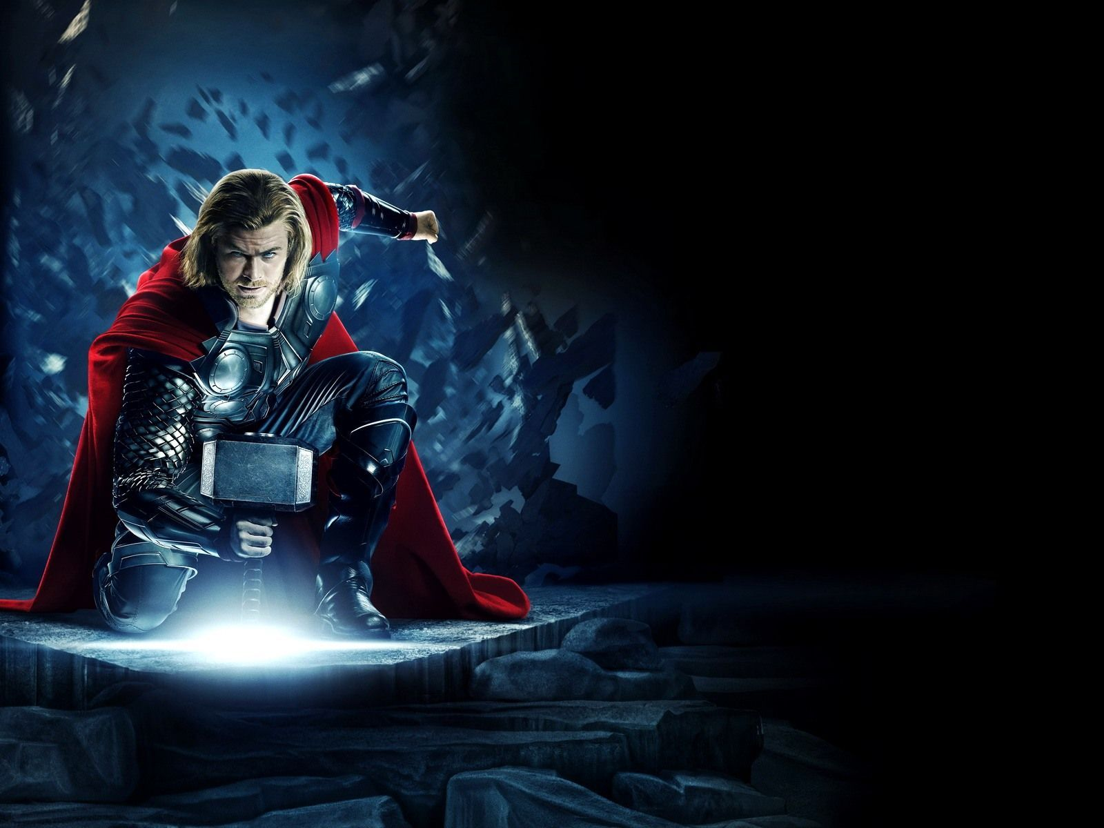 4k Wallpaper For Pc Thor Trick Thor Wallpaper Thor 4k Wallpapers For Pc