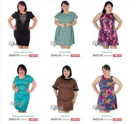 799c5b0a9b53 Jessying - Malaysia Beauty Blog - Skin Care reviews