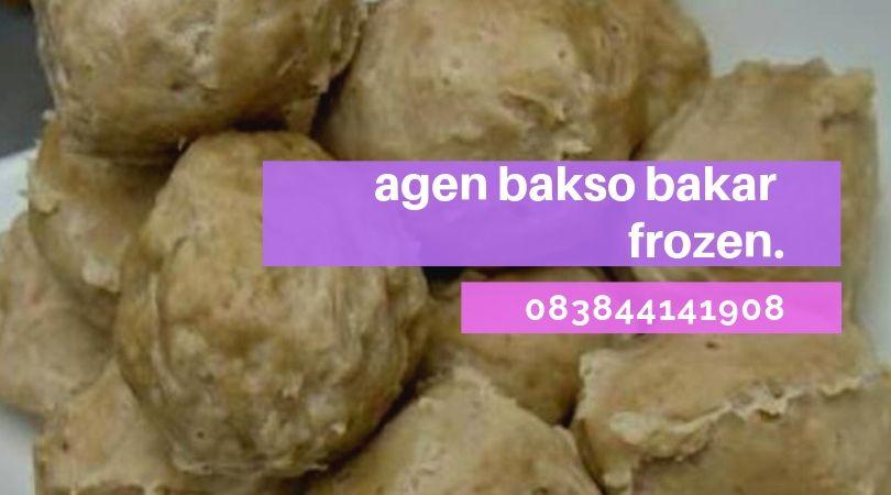 083844141908 Axis Jual Bakso Frozen Food Bakso Frozen Malang Bakso Frozen Surabaya Makanan Beku Makanan Bakso