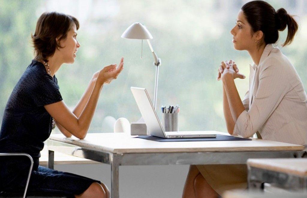 La pregunta más difícil en una entrevista de trabajo y cómo responderla | Mundo Ejecutivo