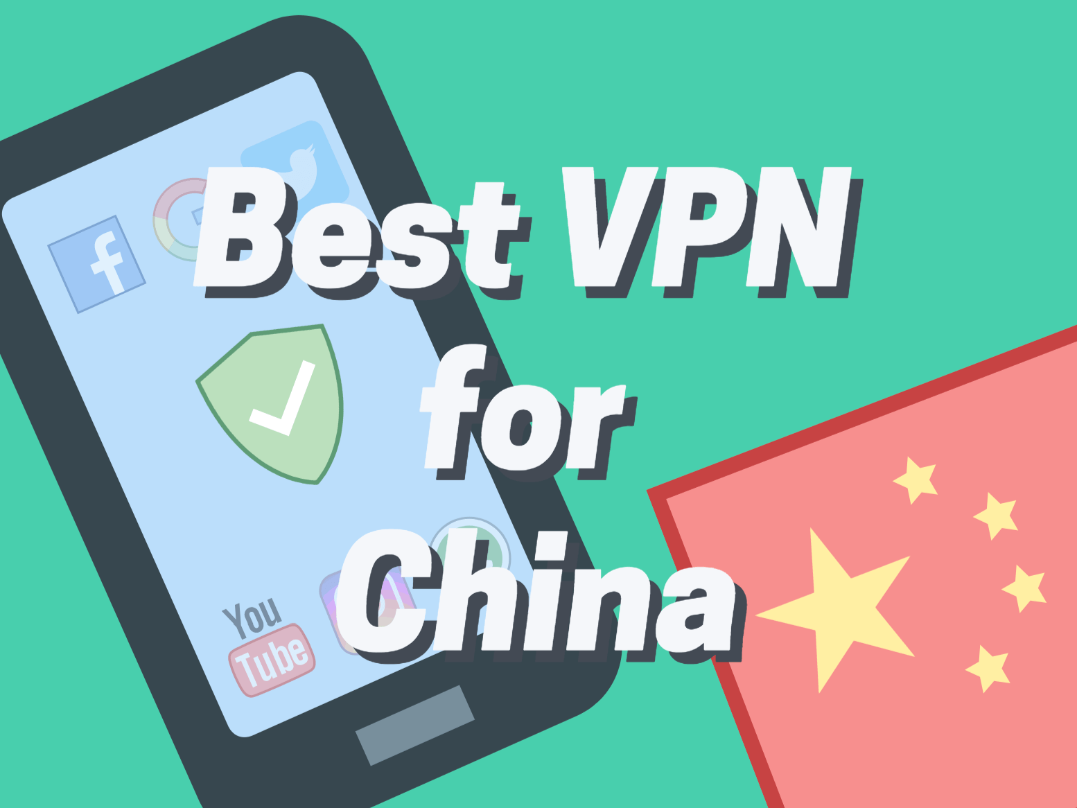 Best Free Vpn For China Travel