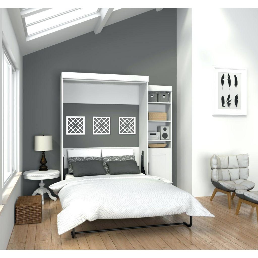 Genial Kommoden Kommode Schrankbett Ikea Schlafzimmer ...