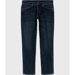 Photo of Gant Slim Straight Jeans (Blau) GantGant # für #männer #jeans #stricken #leg #st …