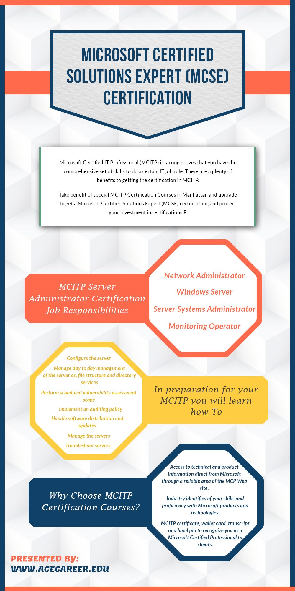 Microsoft certified solutions expert mcse certification microsoft certified solutions expert mcse certification 1betcityfo Gallery