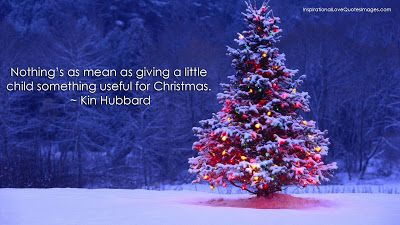 Top 50 Merry Christmas Tree Quotes Merry Christmas Quotes Christmas Quotes Images Christmas Tree Quotes