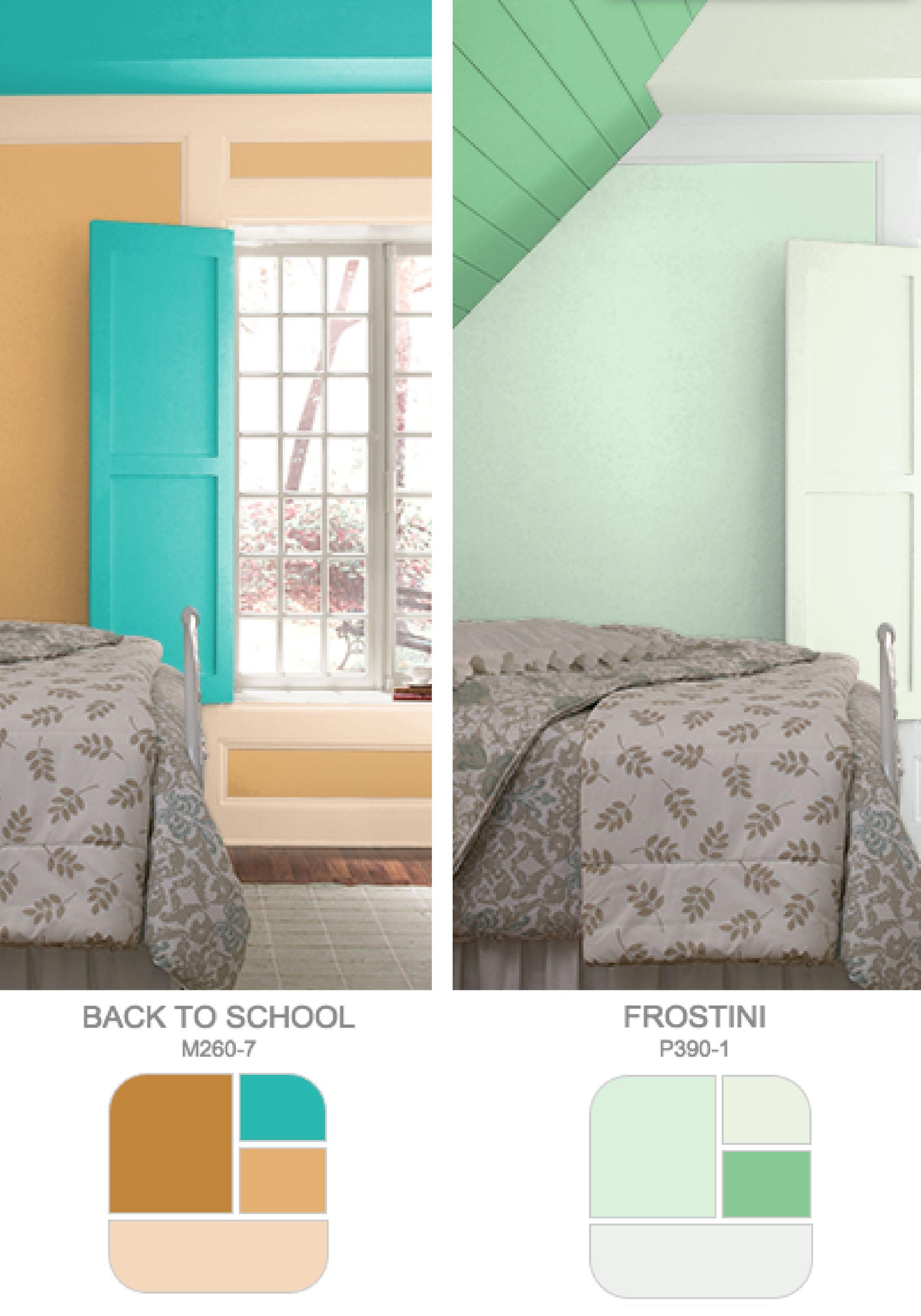 Paint Colors Colorsmart By Behr Paint Your Place Behr Paint