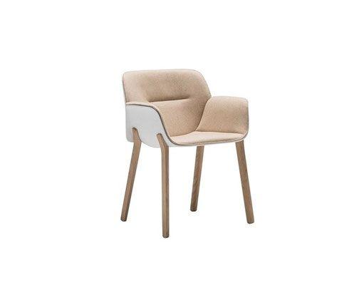 Nuez Andreu World - La Cadira tienda sillas Barcelona,sillas de ...