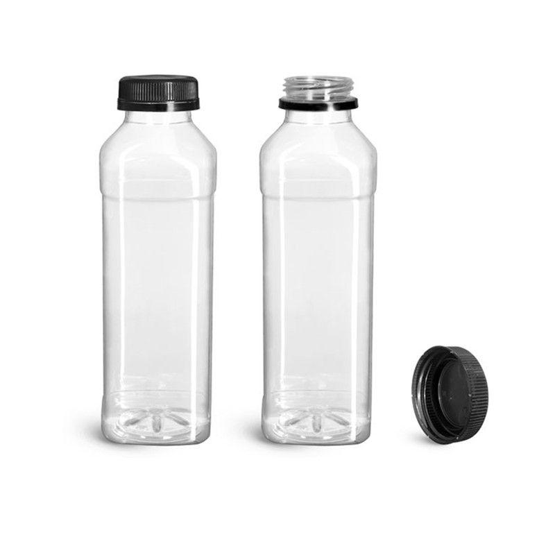 Beverage Bottles Tamper Evident Caps Wholesale Sales Oshaka Com Bottle Pet Bottle Tampers