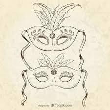 Resultado de imagen para mascaras de teatro feliz y triste para tatuar