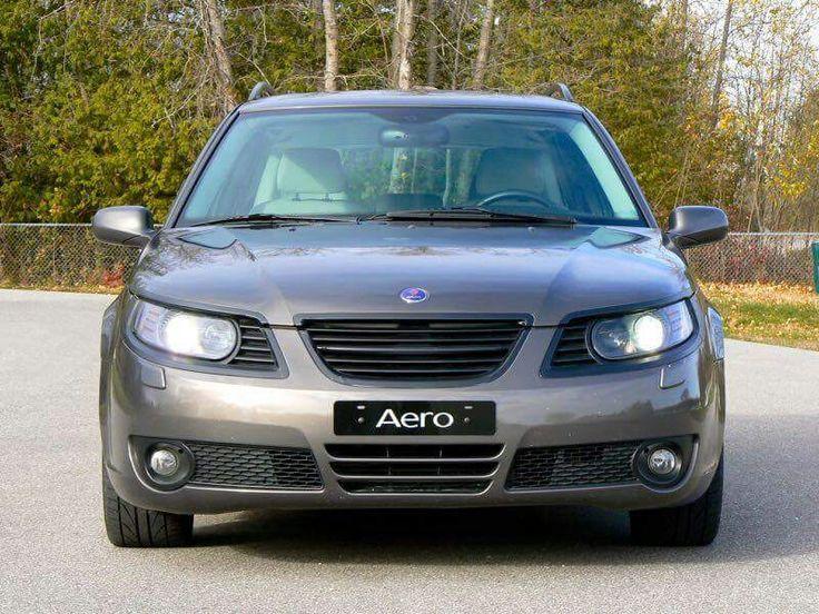 Nice Saab 2017 9 5 Combi Aero Check More At