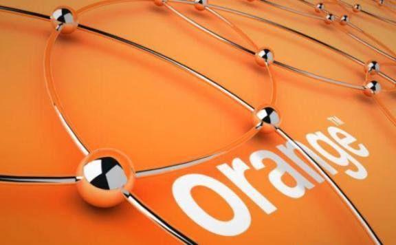 11 نوفمبر نظر طعن أورنج على تسديد 49 مليون جنيه لـالمصرية للاتصالات كشفت شركة أورنج مصر للاتصالات Alex And Ani Charm Bracelet Isp Electronic Products